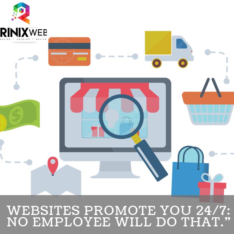 Web Desiging Company In Vizag Web Design Mobile Website Design Website Design Services