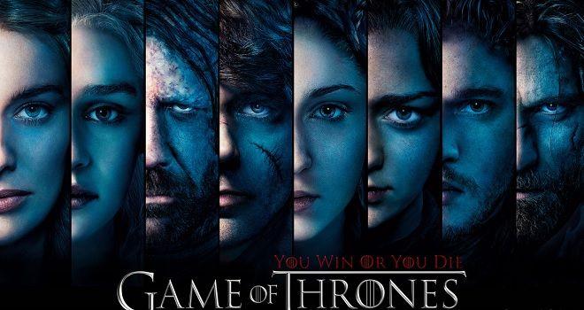 Game Of Thrones Ver Capítulos Completos En Línea Temporada 5 Got Memes Watch Game Of Thrones Game Of Thrones Funny