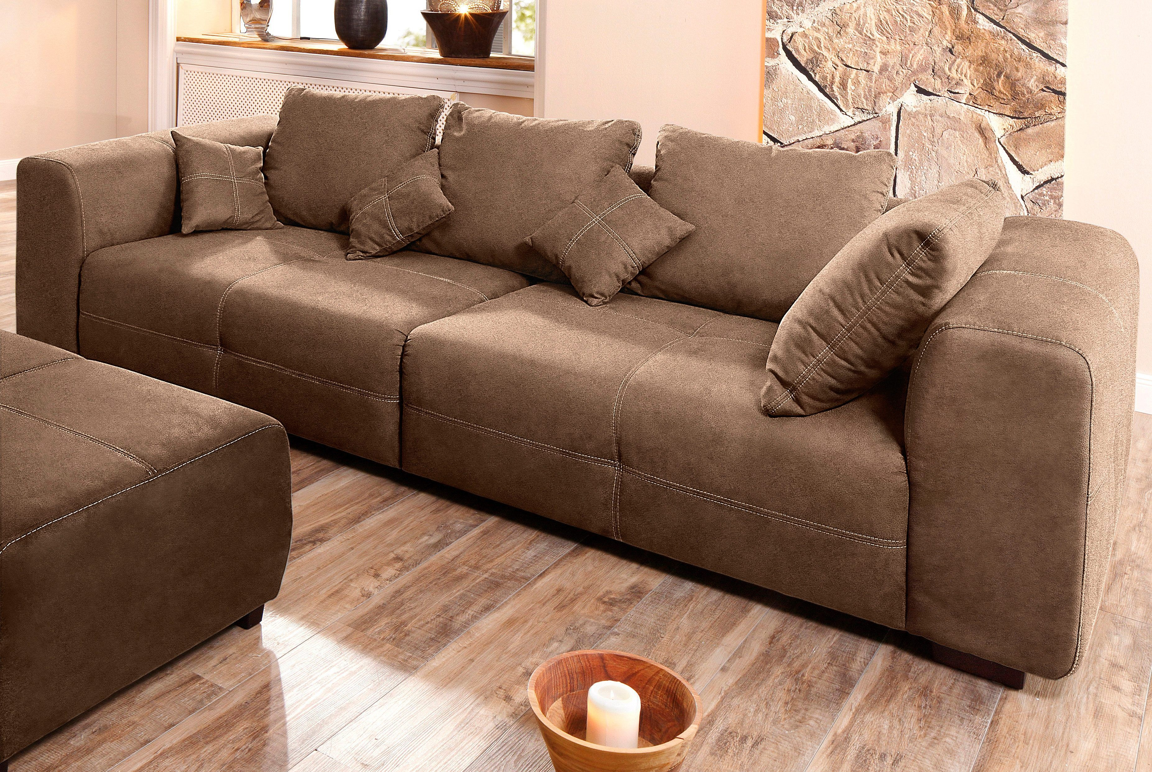 Big-sofa, Energieeffizienz: A Pin By Ladendirekt On Sofas Couches Big Sofas Sofa Chesterfield