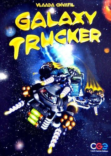 galaxy tracker family game 2 4 players ages 10 products