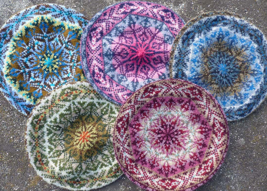 6a00d83451687269e2017ee8f69ca8970d pi 1 080774 knitting 6a00d83451687269e2017ee8f69ca8970d pi 1 080774 knitting and crochetingfair isle bankloansurffo Gallery