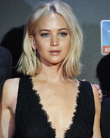 Justin revealed that he thinks jennifer lawrence is unbelievable jennifer lawrences diane sawyer interview on relationship with nicholas hoult and finding identity after hunger games solutioingenieria Images