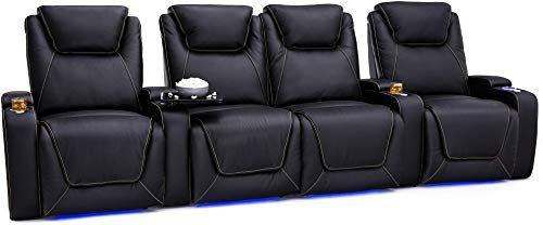 Incredible New Seatcraft Pantheon Big Tall 400 Lbs Capacity Home Beatyapartments Chair Design Images Beatyapartmentscom