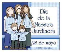 Dibujos De Maestras Jardineras Para Imprimir Imagui Maestra