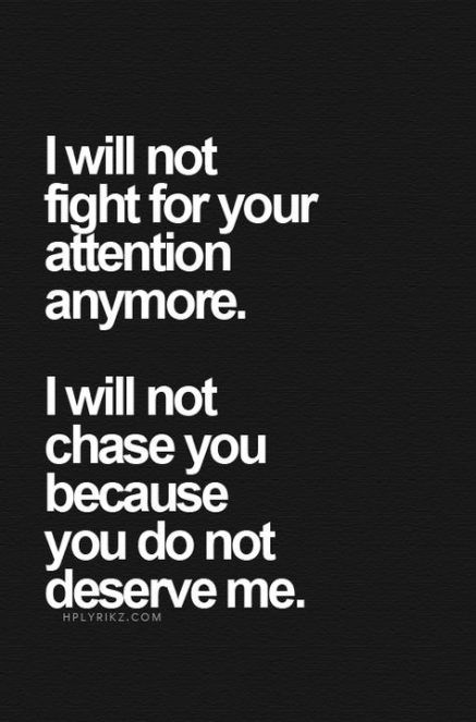 Trendy quotes feelings relationships dissapointment 45+ ideas