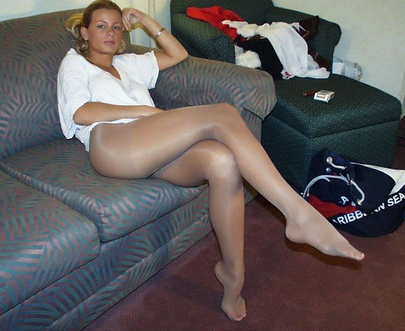 nylon-wife-movie