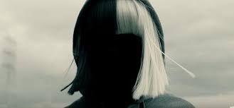 Resultado De Imagem Para Sia Wallpaper Hd