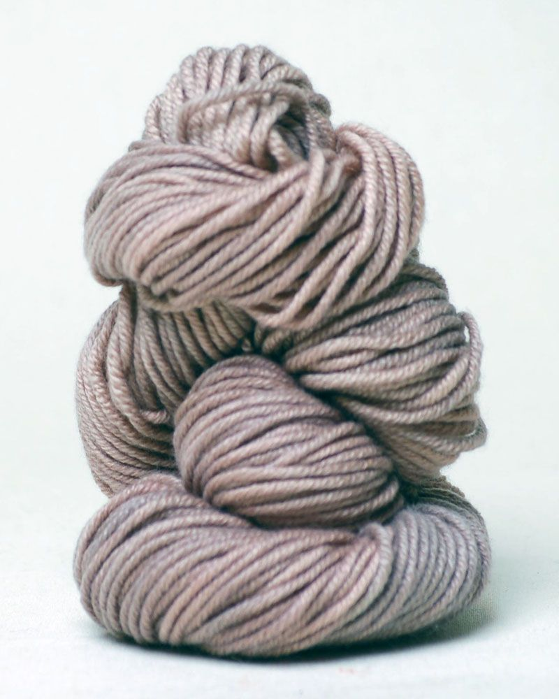 8 Ply Cashmere From Jade Sapphire 100 Cashmere 55 Grams 100 Yards Gauge Is 4 5 Stitches 1 Inch On Us 8 5 Mm Needles 48 90