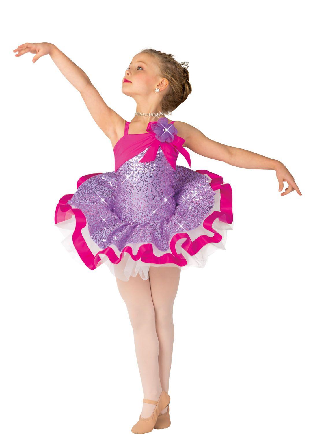 bfd02e024632 Hover to Enlarge Darling Dancer Image