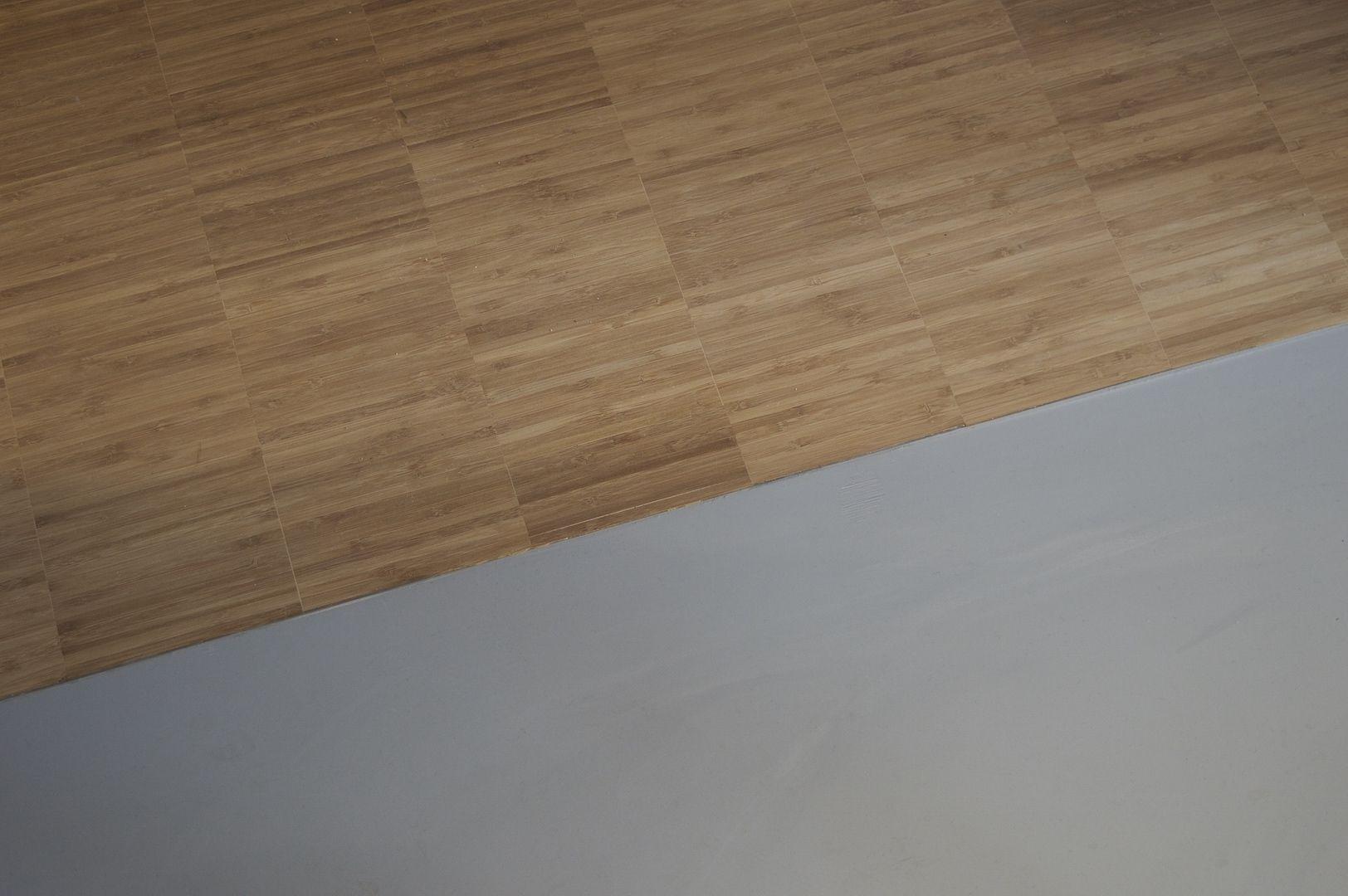 Inspiratie voor een gietvloer in de woonkamer solo gietvloeren