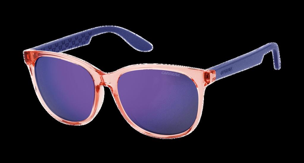 16bc34f3e0 LOVE: CARRERA 5001-Violet | My Style | Carrera sunglasses ...