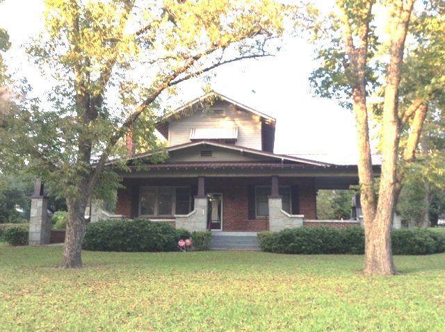 Realtor Com Real Estate Listings Homes For Sale Old Houses Real Estate Listings Real Estate