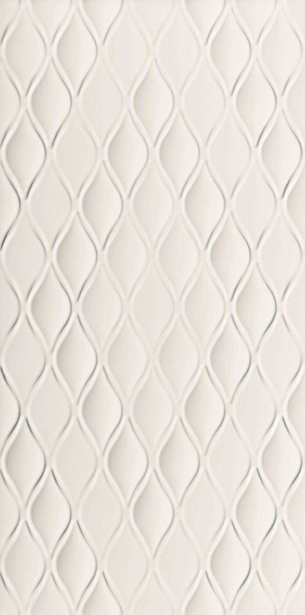 Multidimensional 3d Textured Ceramic Wall Tiles Ceramic Wall