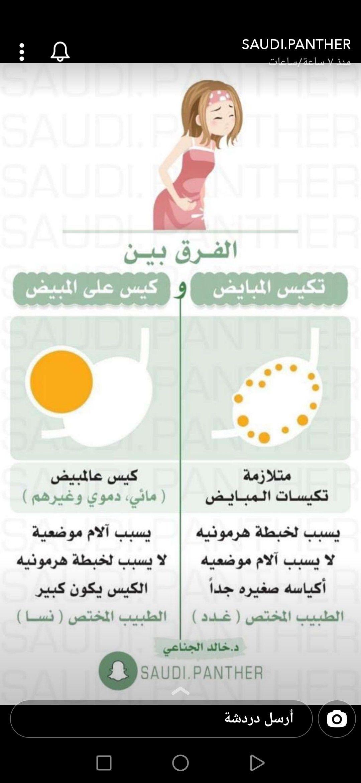 Pin By Sana Azhary On Healthy Life Experience Health Facts Fitness Health Advice Health Facts