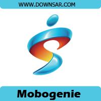 5bb32af46 تحميل برنامج موبوجيني للاندرويد و الكمبيوتر مجانا mobogenie market متجر موبوجيني  Mobogenie Market من أفضل وأشهر