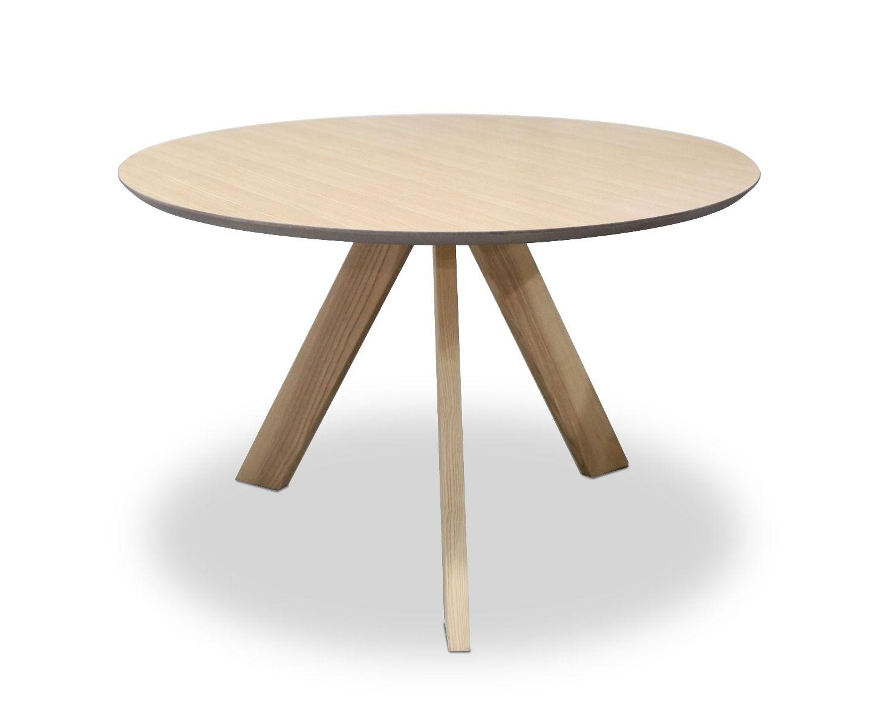 Reena Dining Table Online Only Oak Matt Blatt With Images