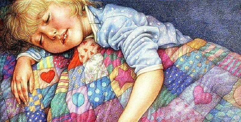 Волшебный карандаш. Часть 2. Учебное пособие для детей 6-8 лет ... | 406x800