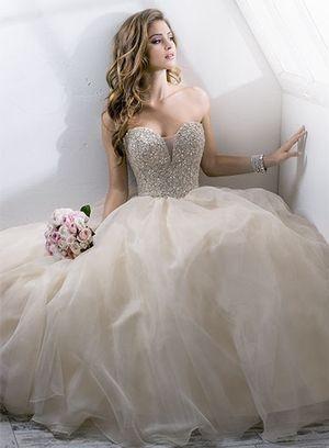 pnina tornai … | vestidos de novias | vesti…
