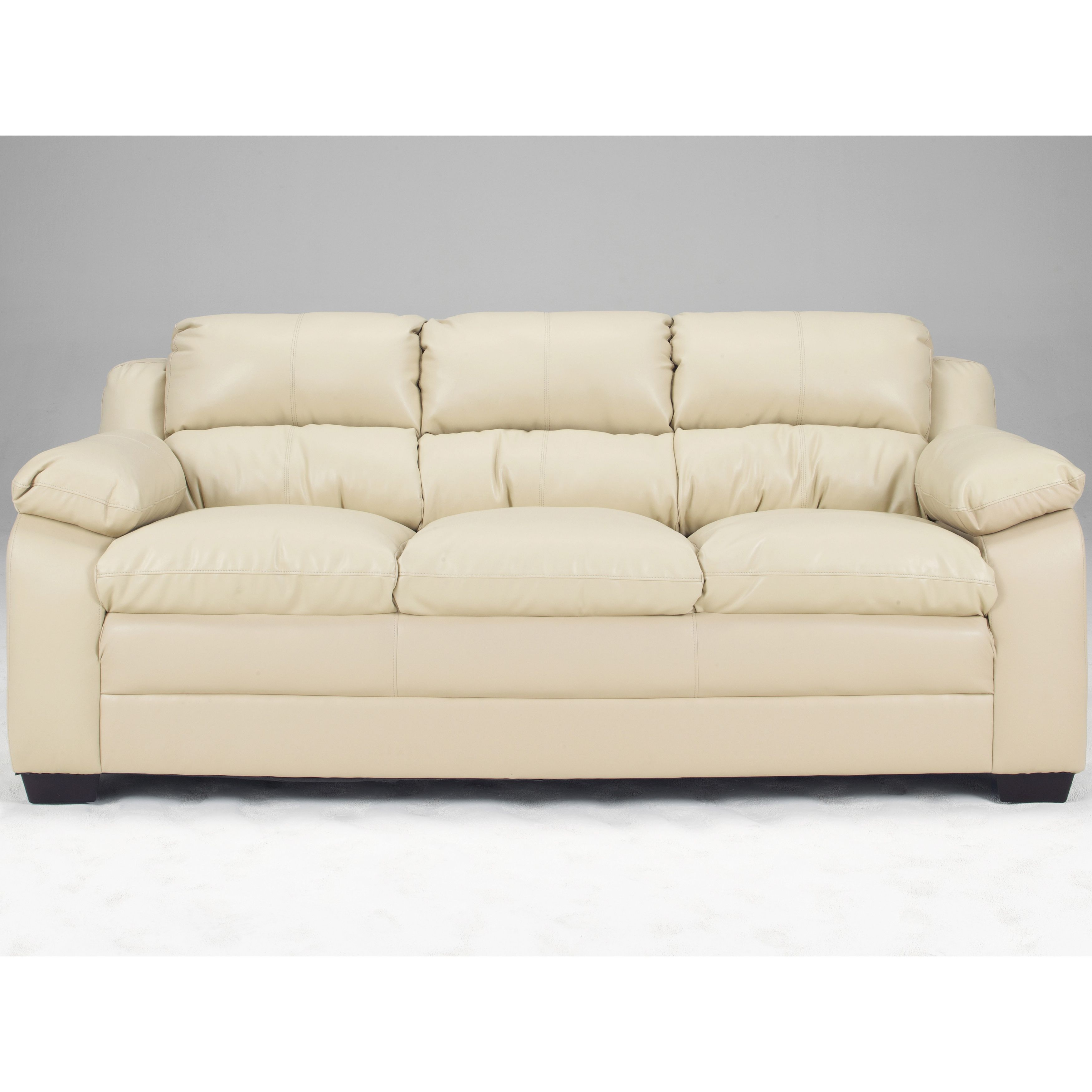Best The Maddox Sofa Available In Espresso Natural Onyx 400 x 300