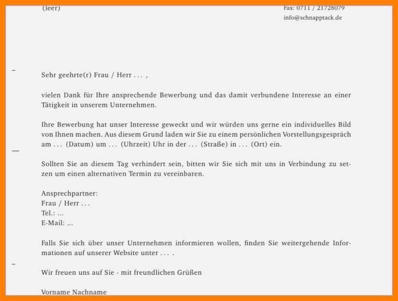 Read Email Onlinehilfe Onoffice Hilfe