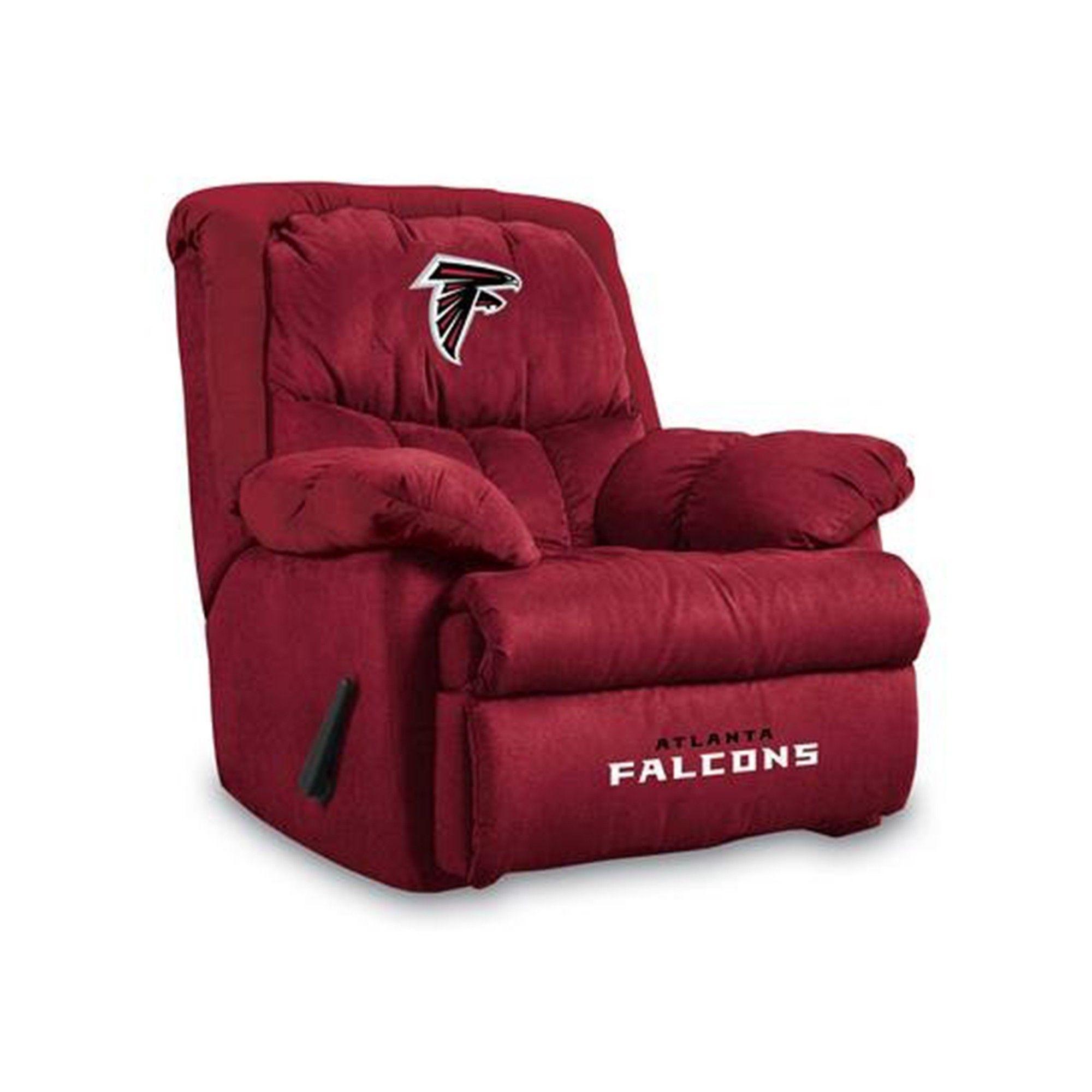 849.99 Brand Atlanta Falcons NFL Official Licensed