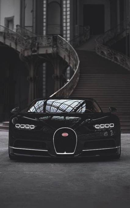Photo of New Expensive Cars Sports Bugatti Veyron 53+ Ideas