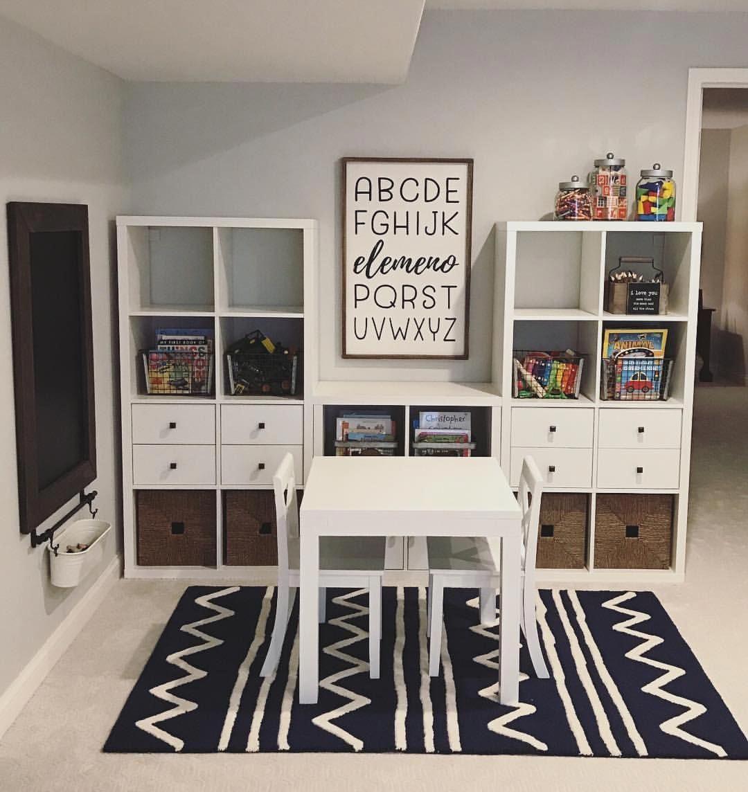 basement bar basementremodelfloorplans basementbathroommancave is part of Kids room -