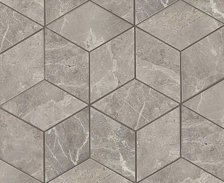 Atc063 In 2020 Mosaic Flooring Tiles Texture Wood Texture Seamless