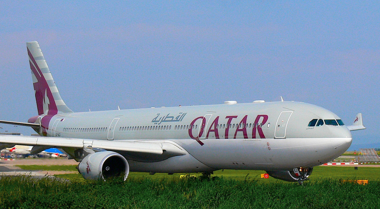 Qatar Airways' flight attendants can't be married Qatar