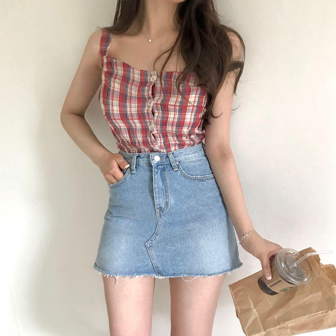 Pin by salome on fashion pinterest korean korean fashion and