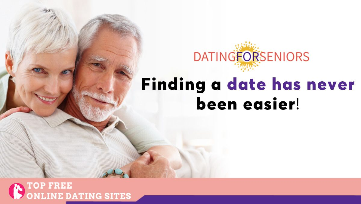 Top 40 dating sites