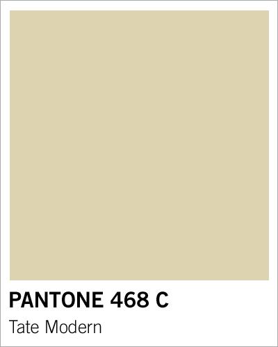Pantone 468- Base 3 | Zyla Colors | Pantone, Sound studio