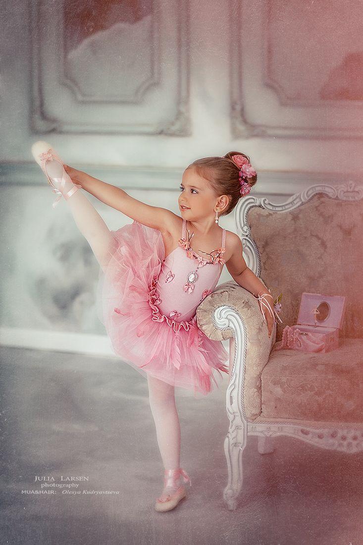 борьбы маленькие балерины красивые картинки главное