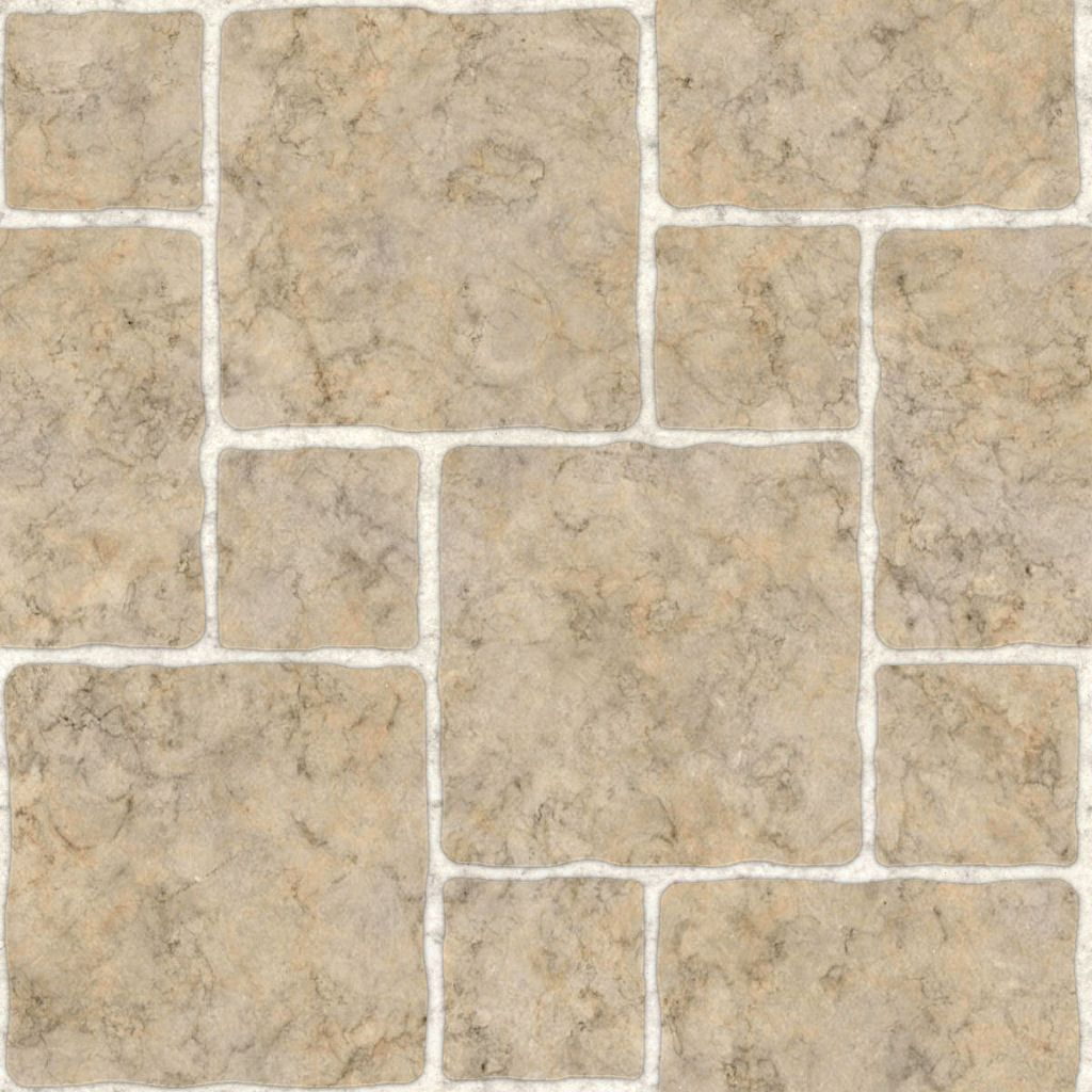 Sandstone Kitchen Floor Tiles Kitchen Floor Tile Texture Images Miracle On S Division St