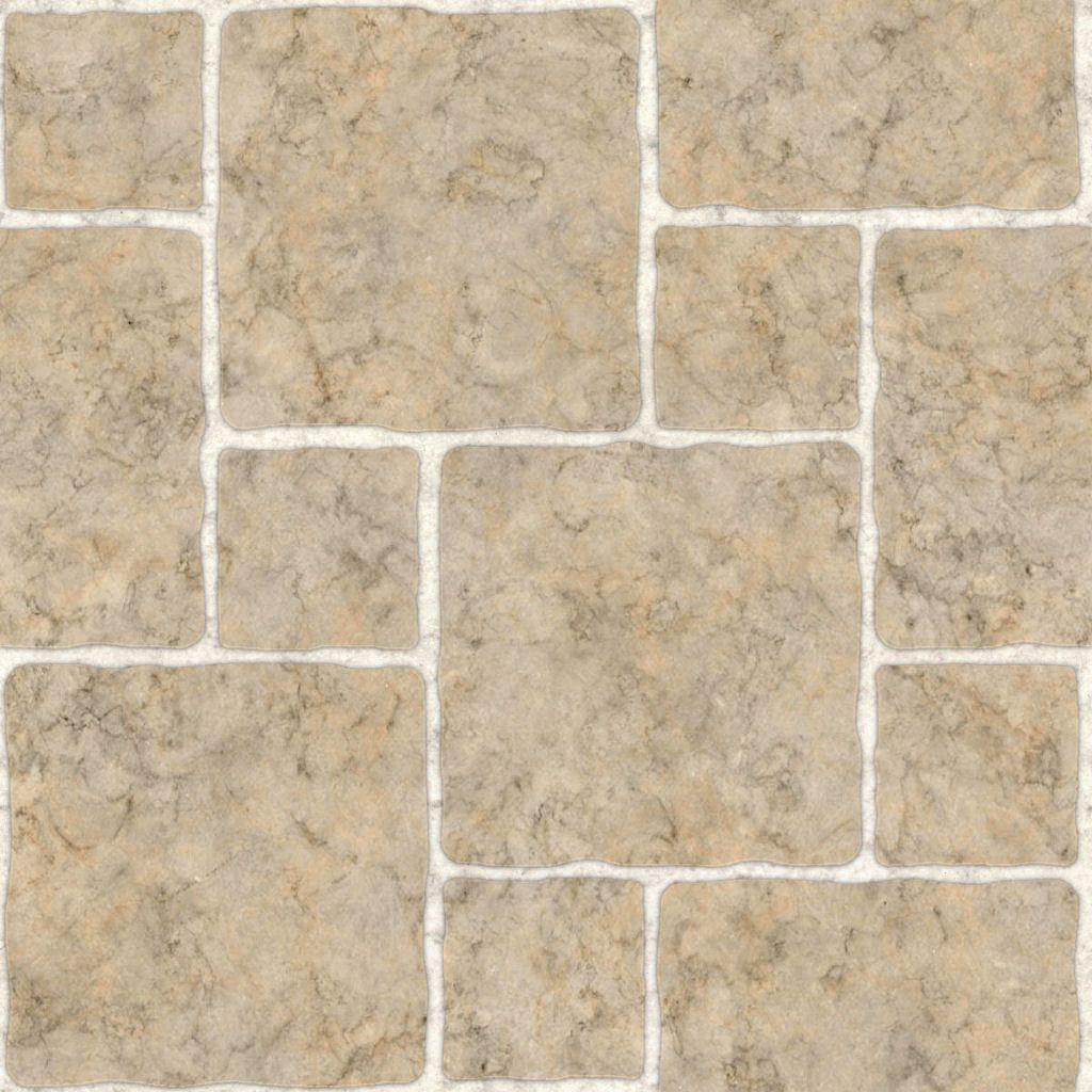 Free Seamless Floor Tile Textures Patterned floor tiles