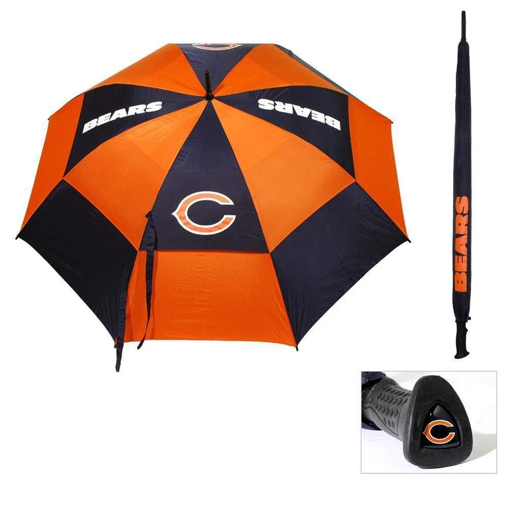 Chicago Bears Umbrella