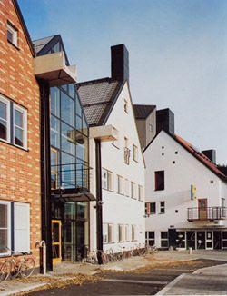 www.Arken-SE-arkitekter.se