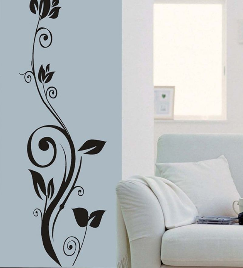 8 Easy And Cheap Ideas Metallic Gray Wall Decor Assorted 2 Cute Sayings Wall Decor Den Wall Decor Gta V Wall Simple Wall Paintings Simple Wall Art Wall Decor