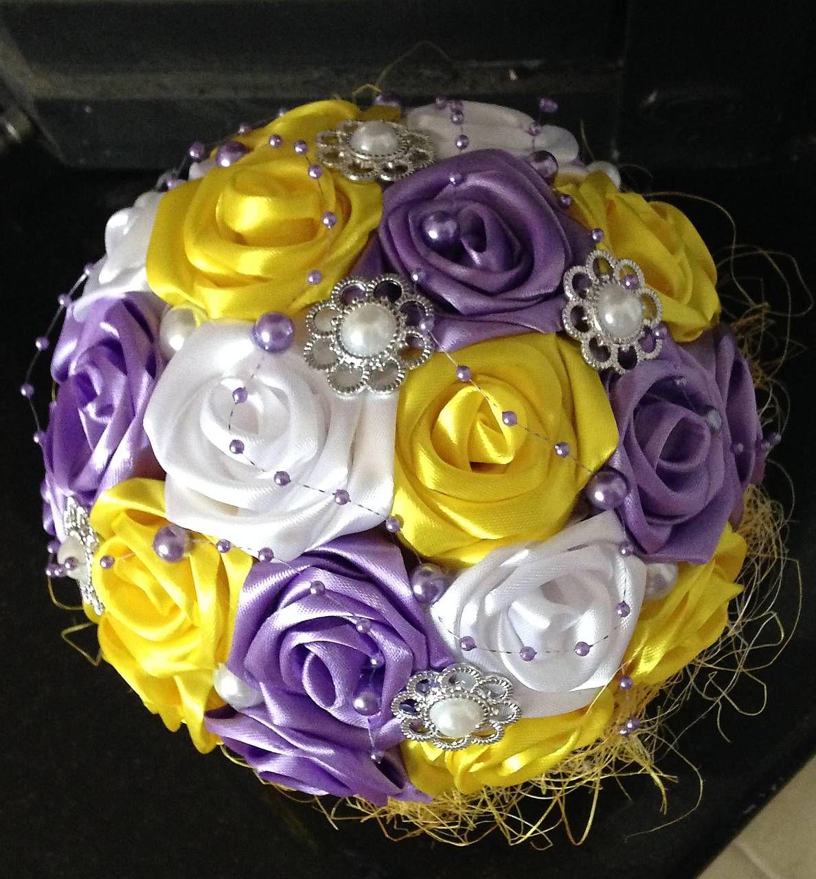 Dekorácie - Dekorácia v kvetináči - 6982668_