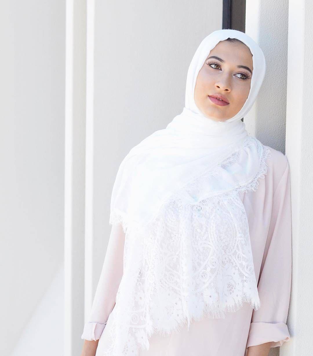 @austereattire #hijabstylebook