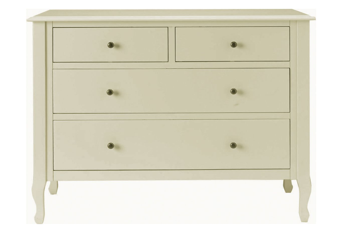 Laura Ashley Made To Order Chest Of Drawers Review Your Chest Of Drawer Dressers For Sale Wide Chest Of Drawers Modern Chest Of Drawers