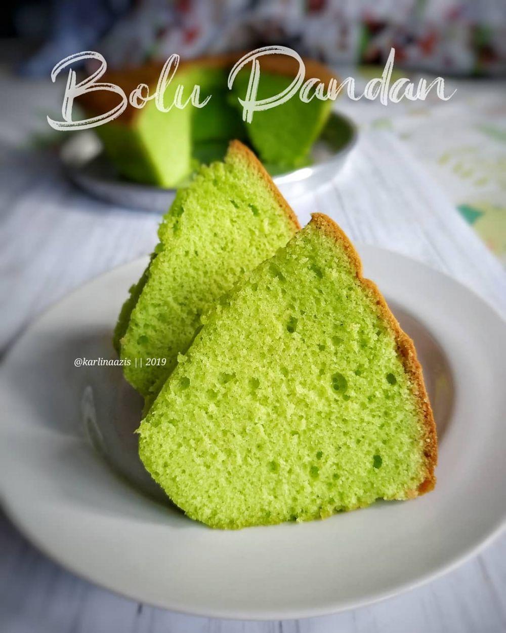 Resep Kue Basah Untuk Lebaran Instagram Resep Kue Kue Kue Tart Buah