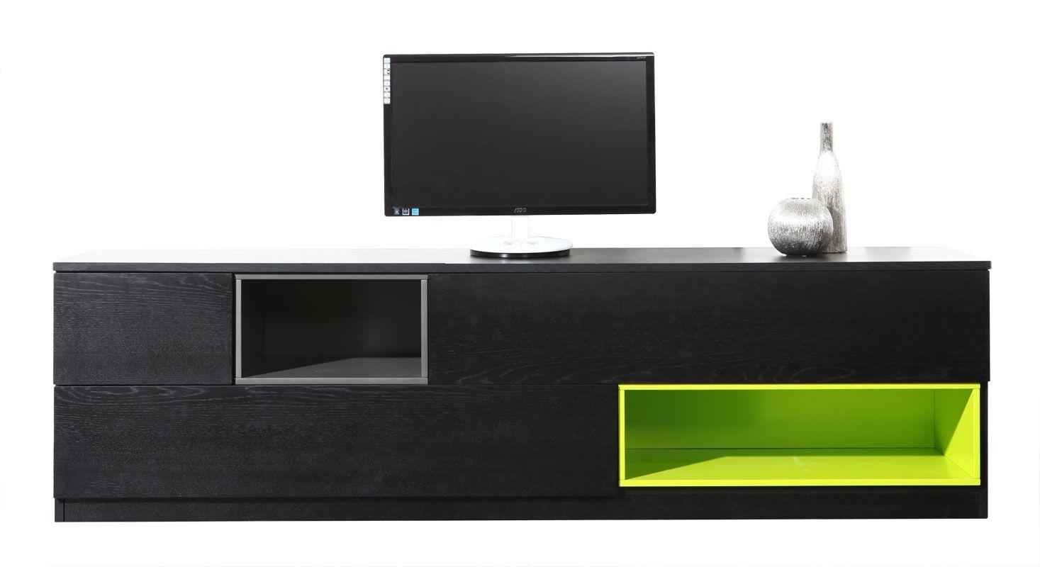 Meubles Tv Miliboo Meuble Tv Design Modulable Cubik Iziva Com Meuble Tv Design Tv Design Meuble Tv