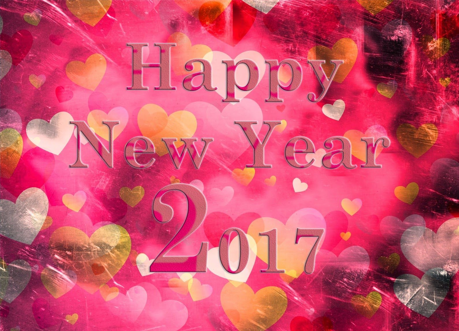 Image result for Advance Happy New Year 2017 images