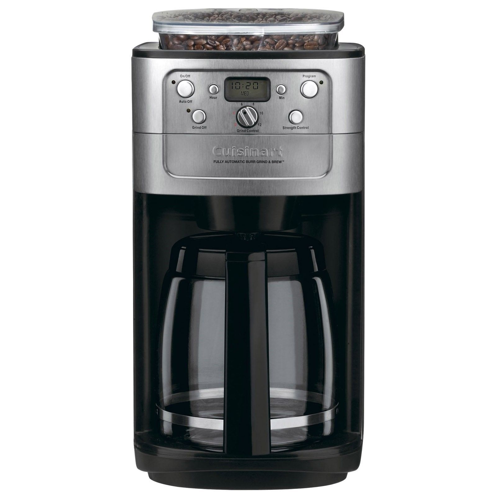 Home Thermal coffee maker, Best coffee maker, Best drip