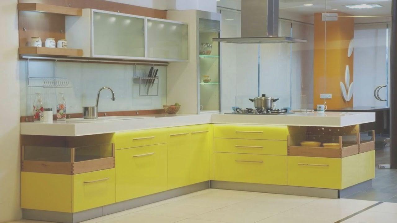 pin on kitchen on kitchen interior parallel id=48693