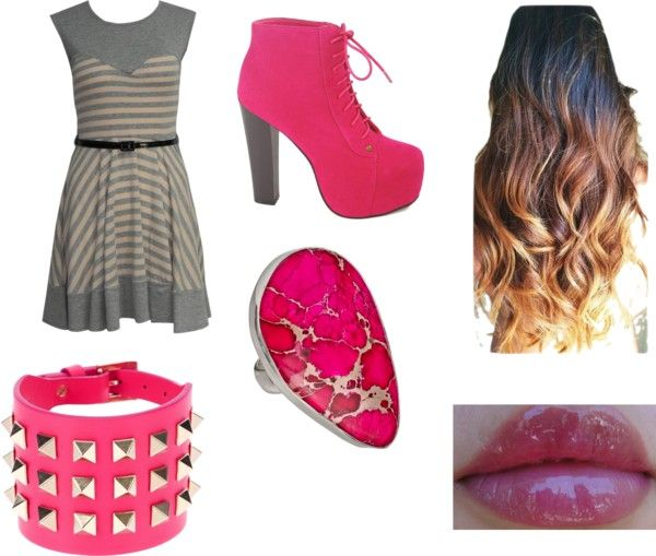 """""""64"""" by savannahgw ❤ liked on Polyvore"""