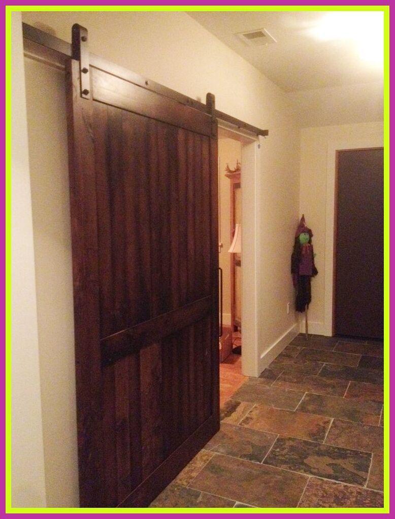 40 Reference Of Barn Door Industrial Wide In 2020 Barn Door Hardware Barn Door Basement House Design