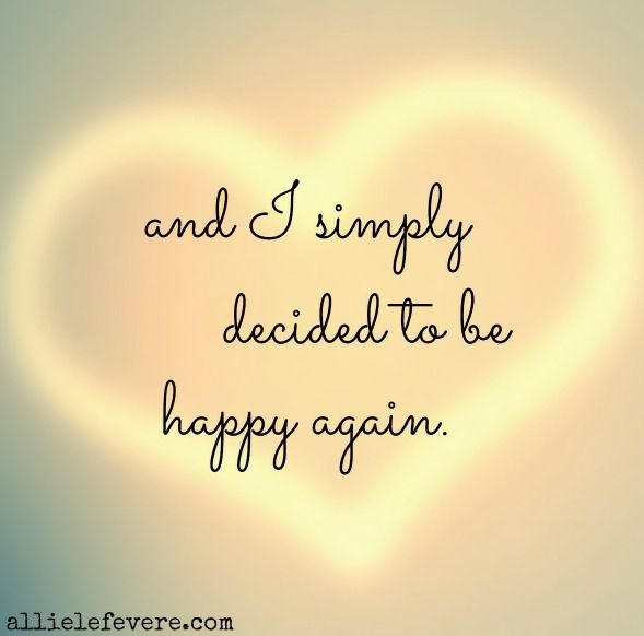 Happy Days Are Here Again Quotes: I Am So Excited For My Future And My Life!! I Have Learned