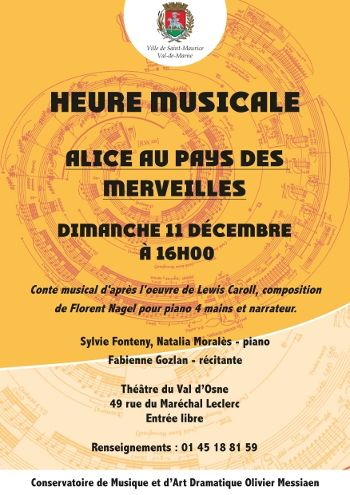 http://www.ville-saint-maurice.com/viewPageEvent.html?page=heure_musicale_alice